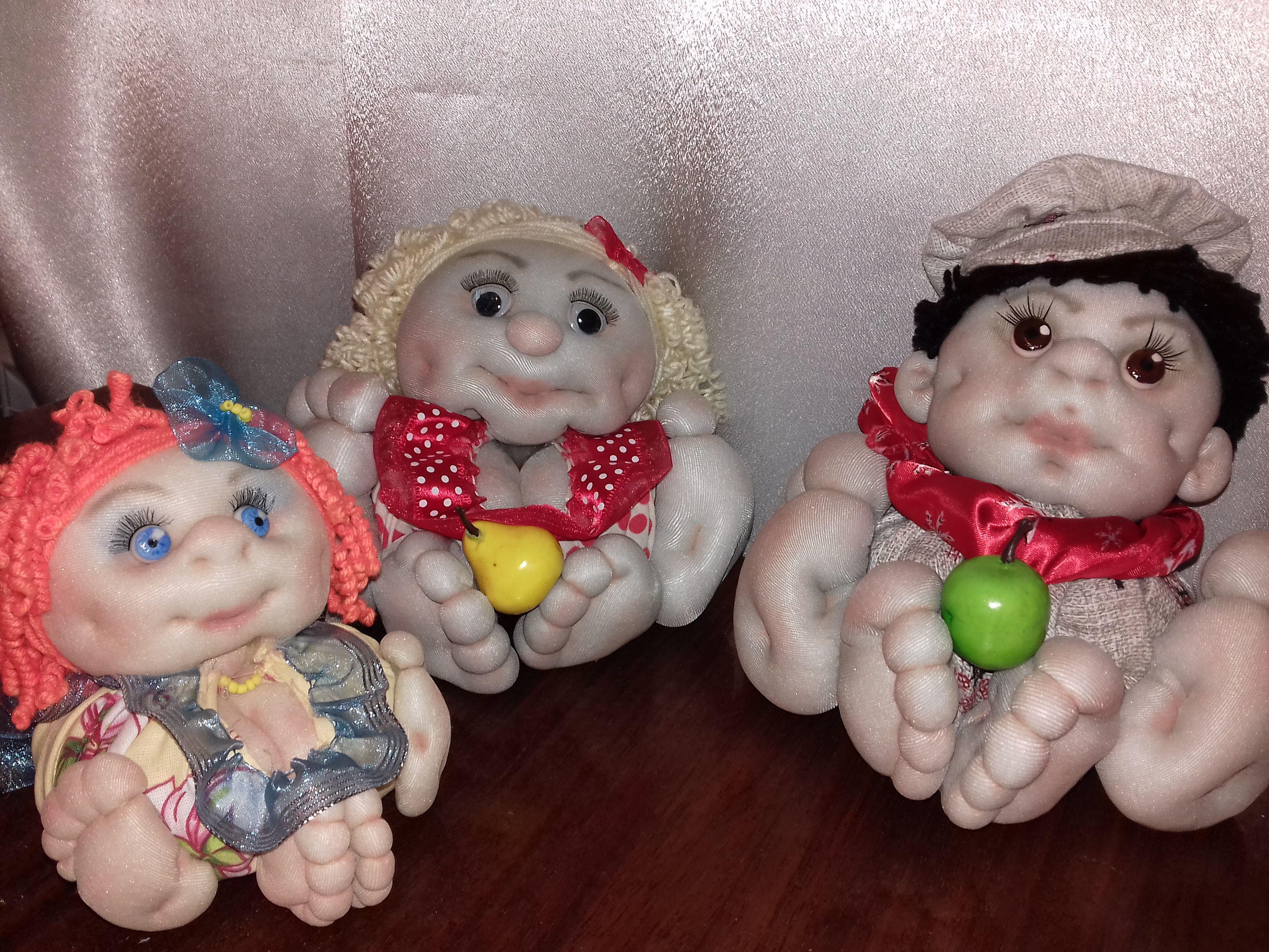 вручную работы ручной сделано кукла авторская на заказ сделаю