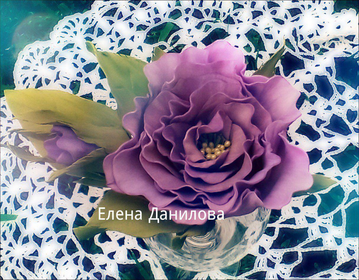 цветочный с украшение брошь цветком цветочное аксессуар