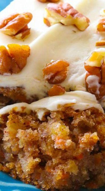 пирог домашний кекс морковный морковь домашняя выпечка