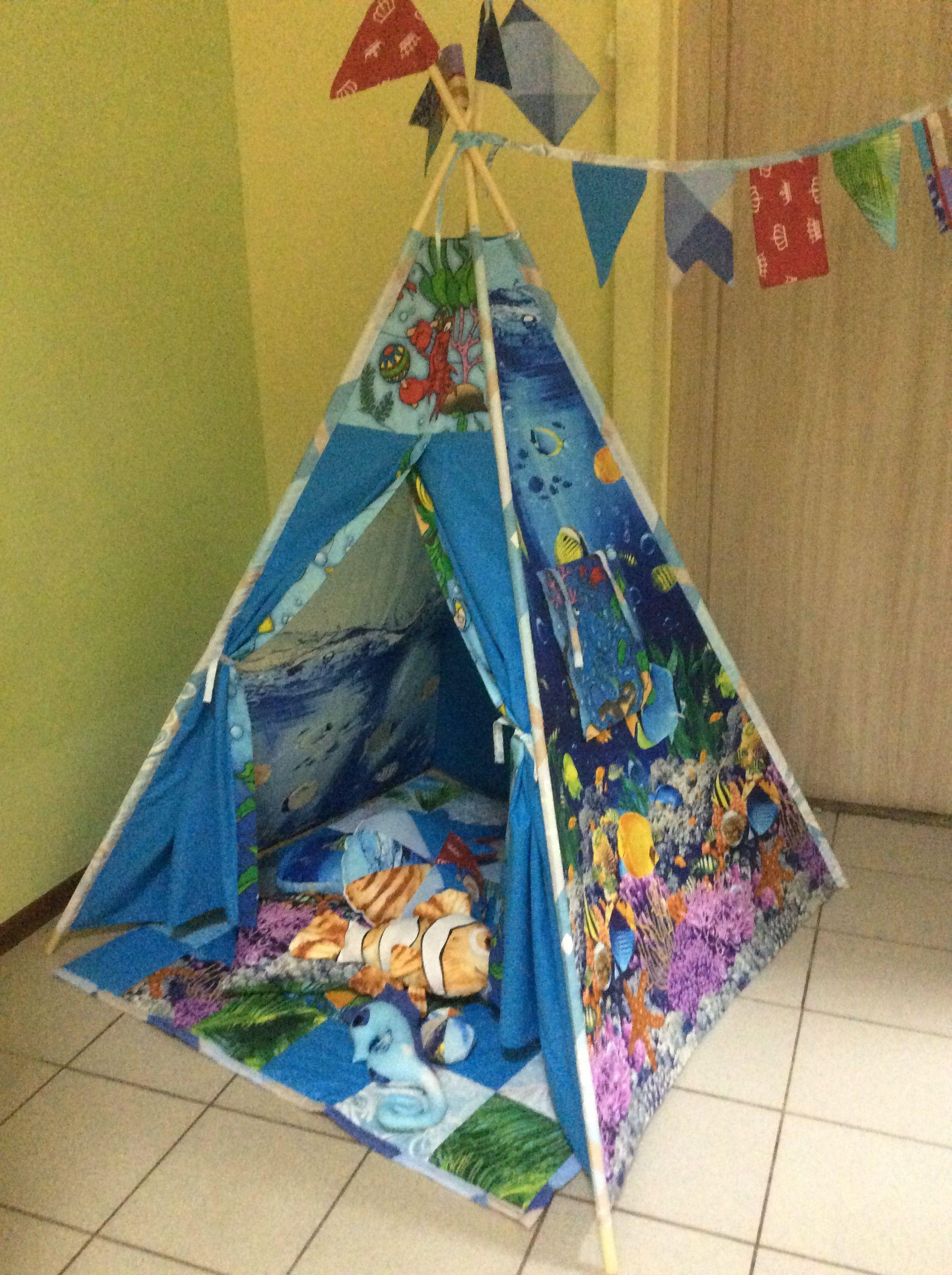 подушки игрушки подарок коврик вигвам детям детский домик лоскутный
