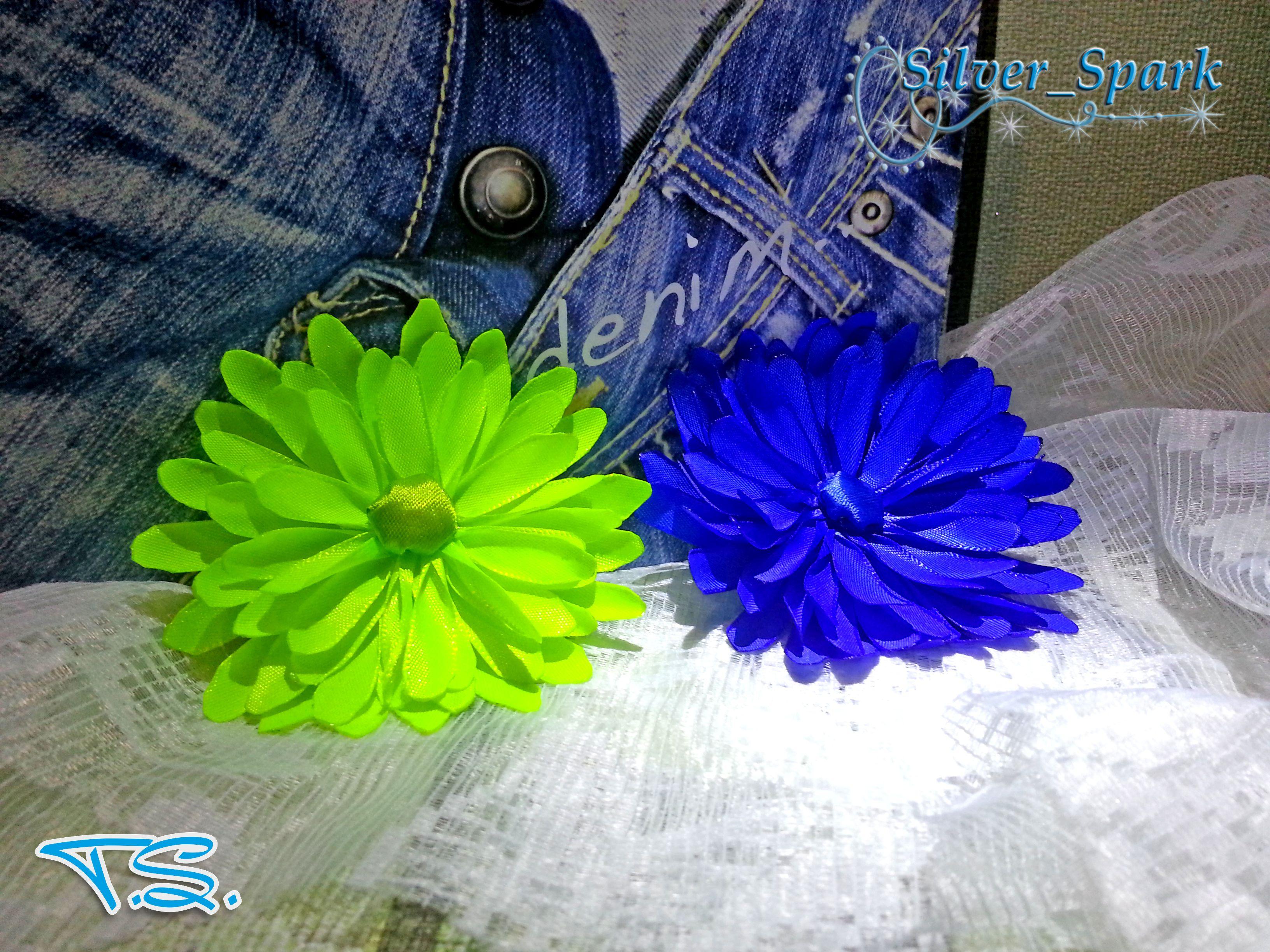 украшение handmade творчество рукоделие руками своими класс мастер канзаши декор искусство цветок идея лента видео урок лепестка атлас атласная