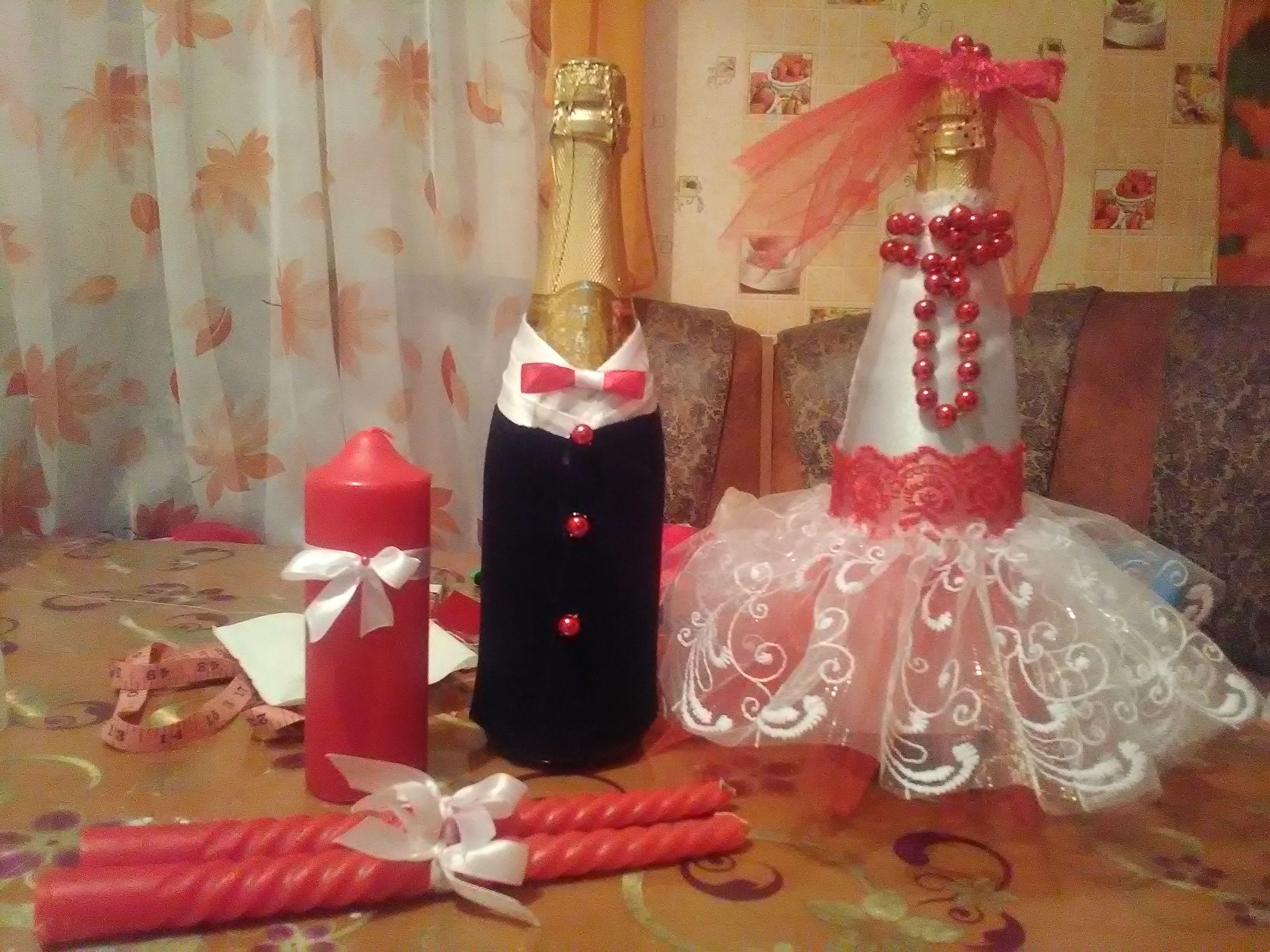 свадьба праздники
