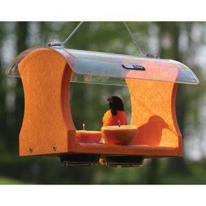 кормушки детьми вместе идеи с руками птицы своими дети