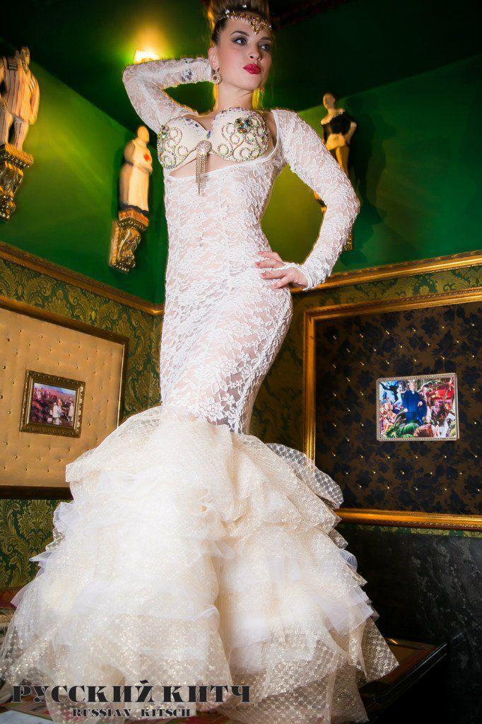 гипюр рыбка платье силуэт кружевноеплатье органза стрейч