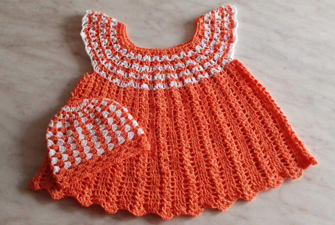 длямалышей панамка длядетей вязание комплект платье наголову одежда шапочка назаказ сарафан крючком