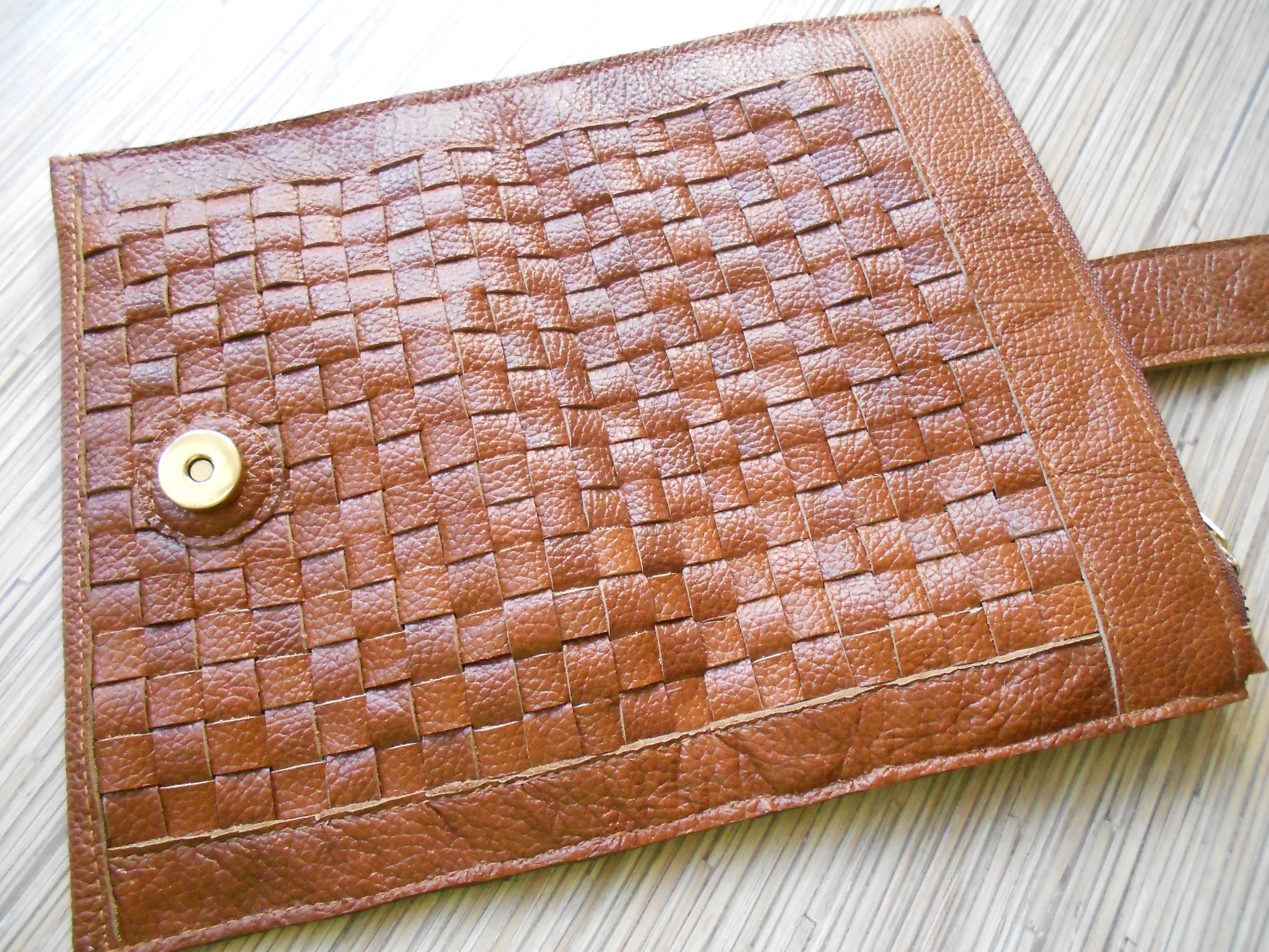 кошелек кожа кошелекизкожи органайзер клатч натуральнаякожа