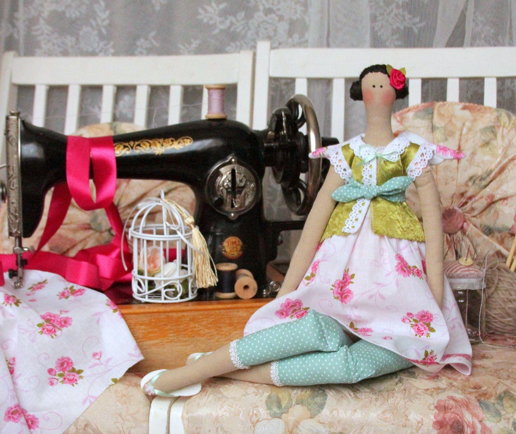 handmade игрушка куклаизткани тильда тильдаигрушка текстильныеигрушки игрушкиручнойработы игрушкиназаказ игрушкаизткани тильдакукла куклатильда кукла текстильнаякукла ручнаяработа