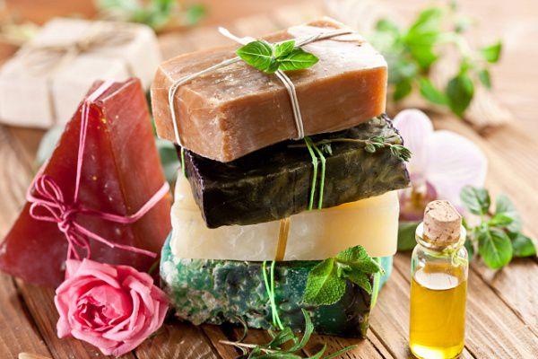 идея длясемьи идеяподарка скраб сделайсам аромат мыловарение мылохендмейд вдомашнихусловиях креатив мыло своимируками хендмейд творчество цветы подарок