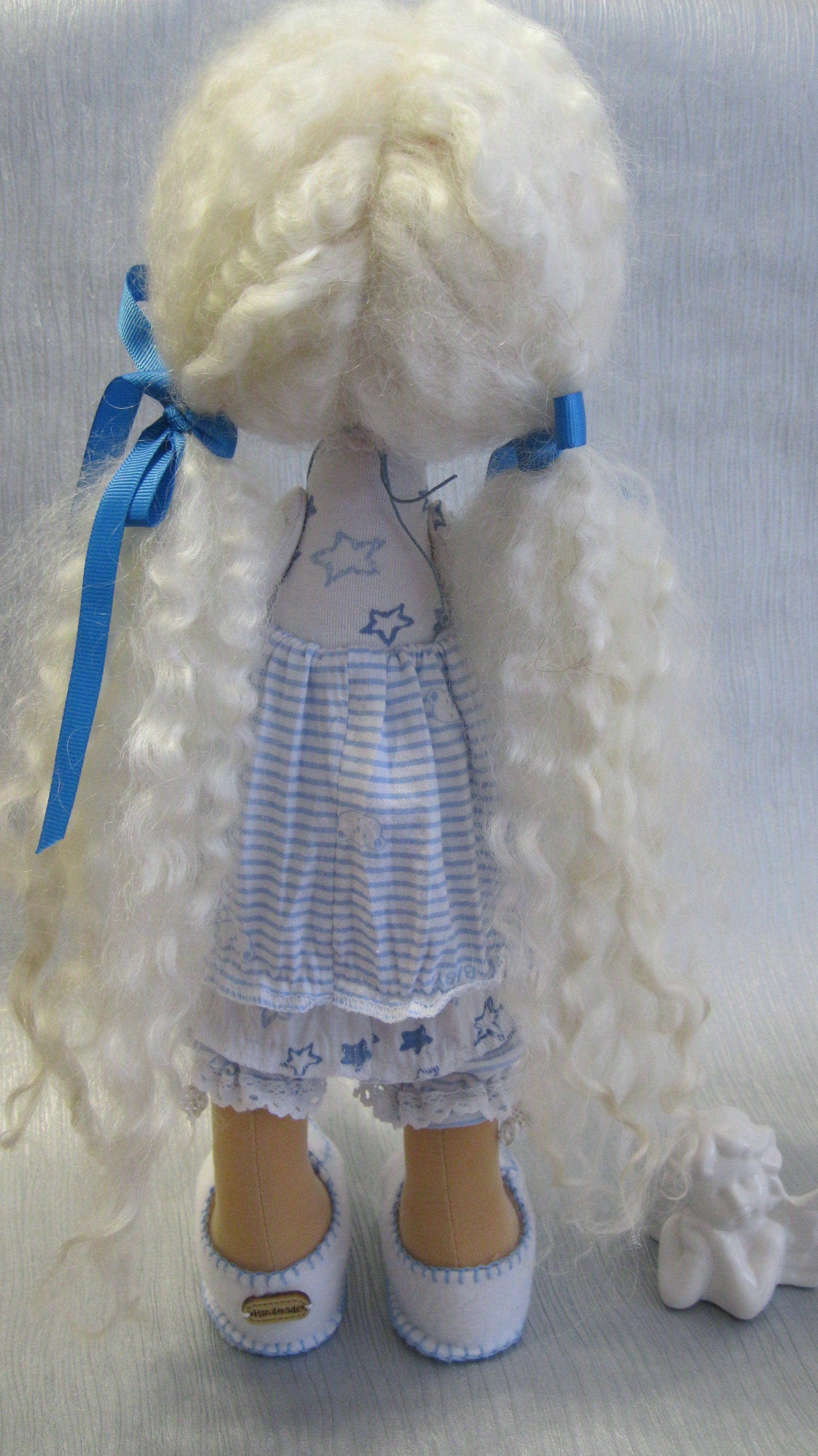 tilda снежка купить работа кукла ручная hanlmade тильда куклу текстильная