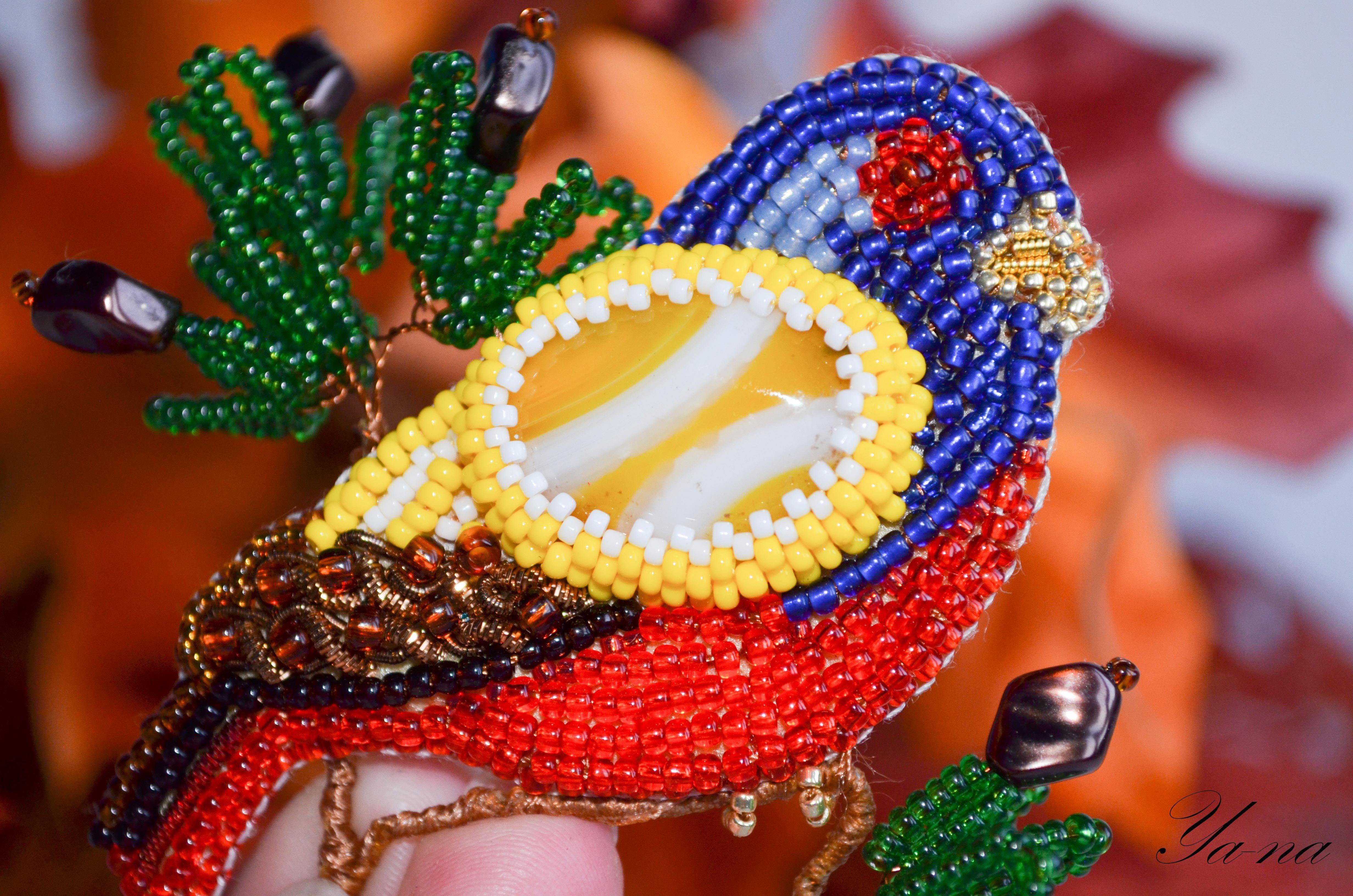 новосибирск брошьсиняя брошьизбисера брошьсцветами птицасцветами брошьжелтая птицаоливковая птицажелтая птицавподарок купитьптицу купитьптичку птичкаизбисера птицанаветке бисернаяптица птицаизбисера брошьптица длядевушки брошь украшение длялюбимой брошьвподарок брошькрасная