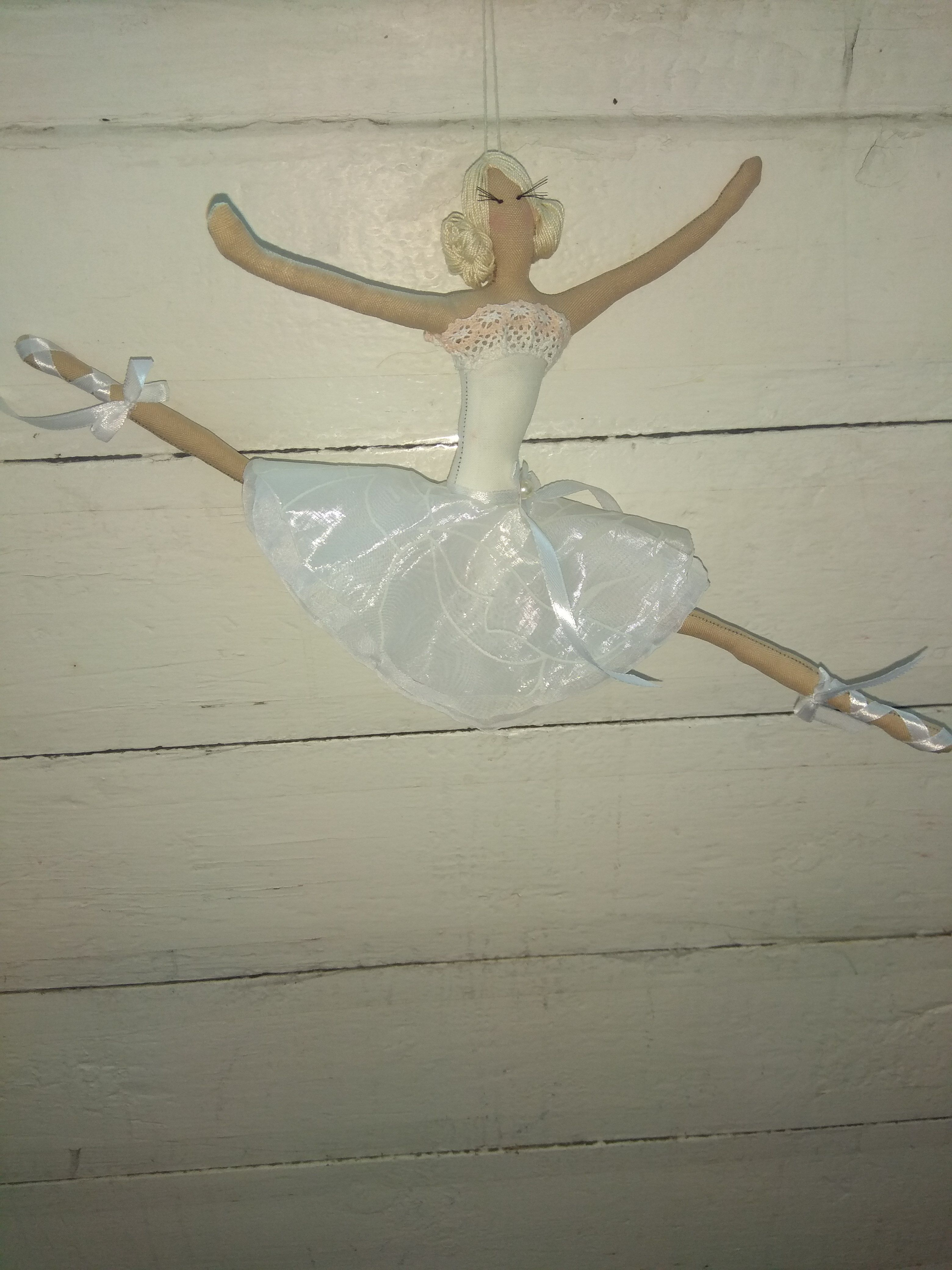 кукла тильда ручной работы текстильная