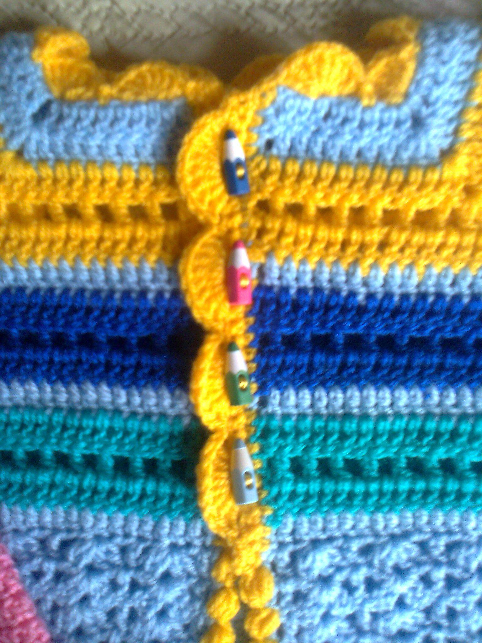 вязание девочка пальто шапочка
