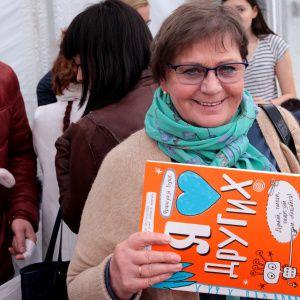 продажа ярмарка книги фестиваль выставка