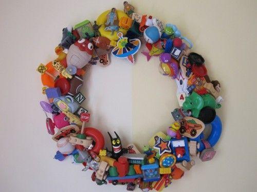 руками детское комнаты детской детьми для подарков поделки подарки идеи творчество своими
