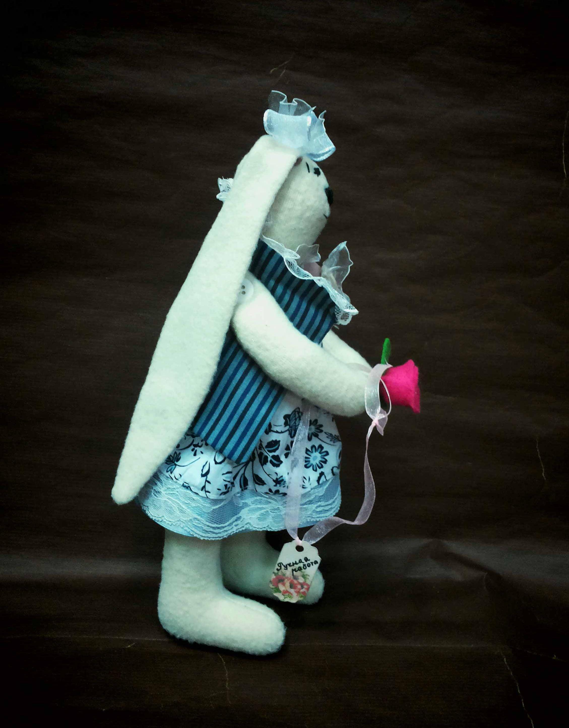 аворамок люблютворить игрушки подарок шьюназаказ ручнаяработа зайцы hendmade молодожены заяц дети свадьба зайкатильда