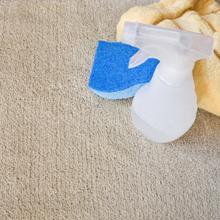 руками сам дома для сделай своими идеи ковров средство