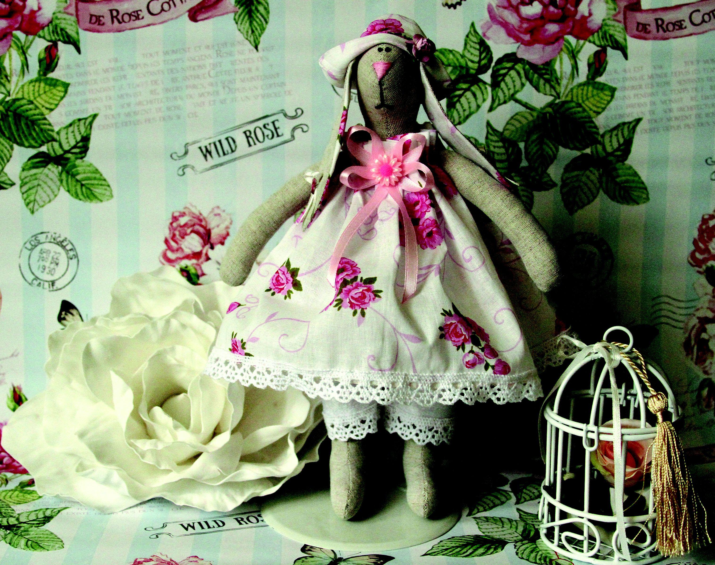 заяц handmade зайчик тильдазаяц игрушка зайка тильда тильдазайчик тильдаигрушка текстильныеигрушки игрушкиручнойработы игрушкиназаказ тильдазайка игрушкаизткани ручнаяработа