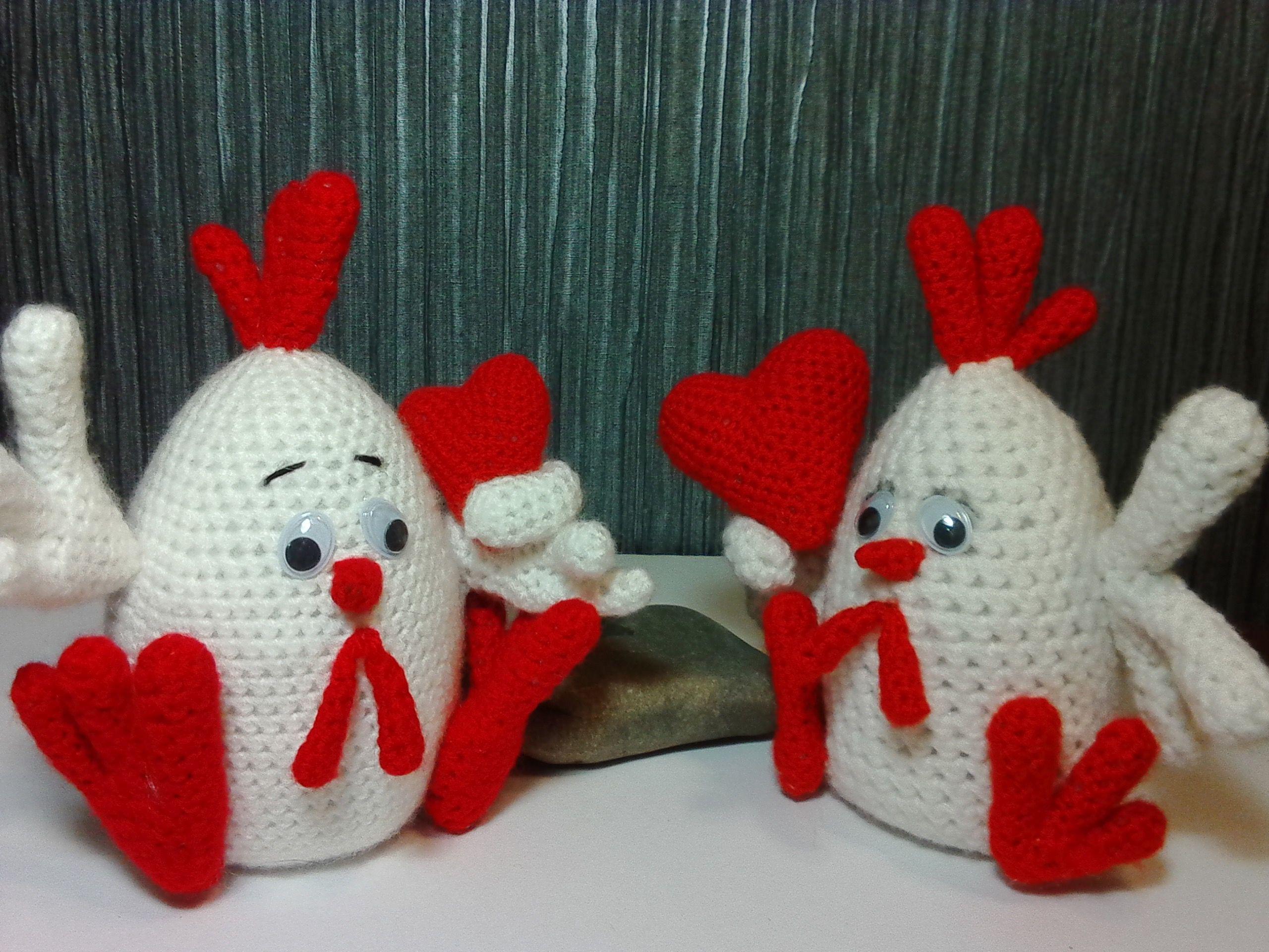 день рождения игрушка кукла валентинка праздник мультики подарок дети