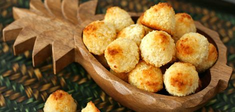 сладко кчаю печенье кокос кокосовоепеченье выпечка готовимвместе рецепт быстрыйрецепт наскоруюруку угощение чаепитие хозяйка вкуснятина кулинария дом уют