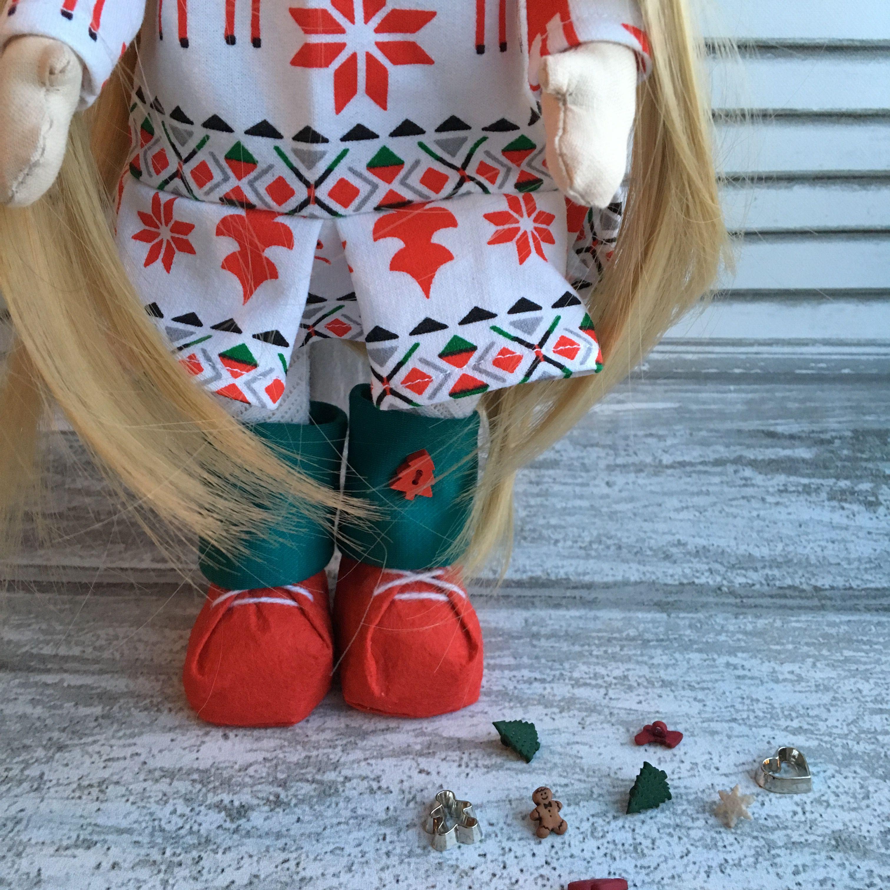 doll ручнаяработа dolls textiledoll кукла рукодельница хендмейд куклавподарок handmade кукларучнойработы куклаизткани подарок текстильнаякукла подарки своимируками