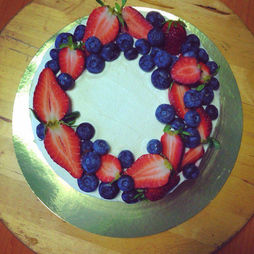 торт вкуснятина тортназаказ подарок оригинальныйподарок вкусныйсюрприз