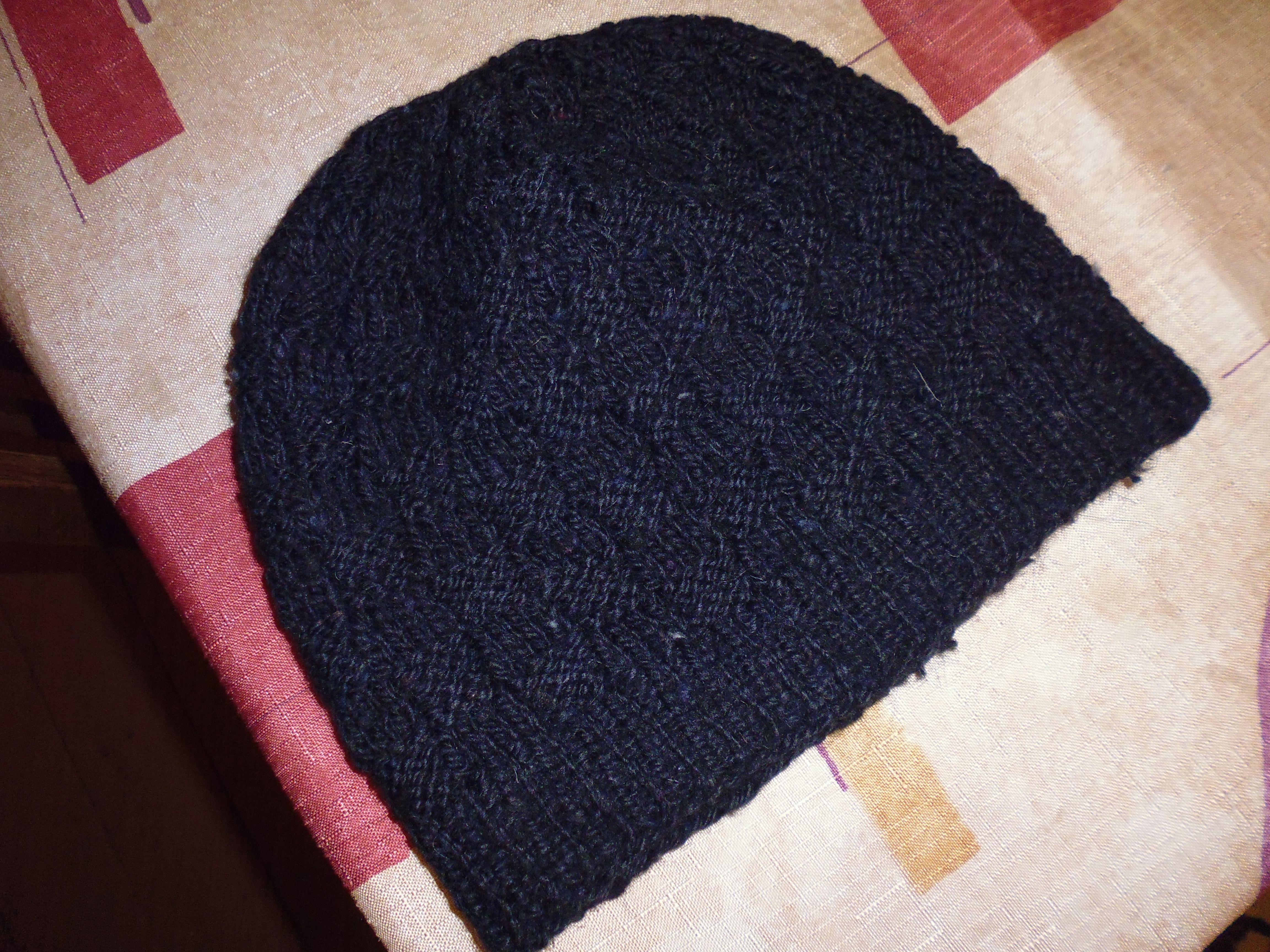 шапкамужская шапка kniting вяжуназаказ вяжу knitting шапканазаказ вязаниеназаказ