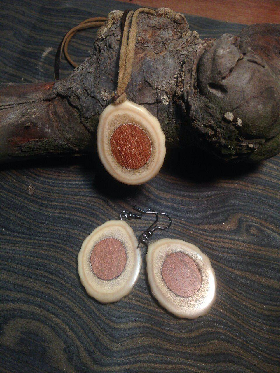 серьги дерево подарки украшения аксессуары