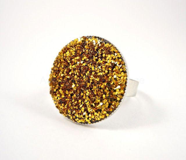 кольца подарков украшения подарки бижутерия идеи руками своими