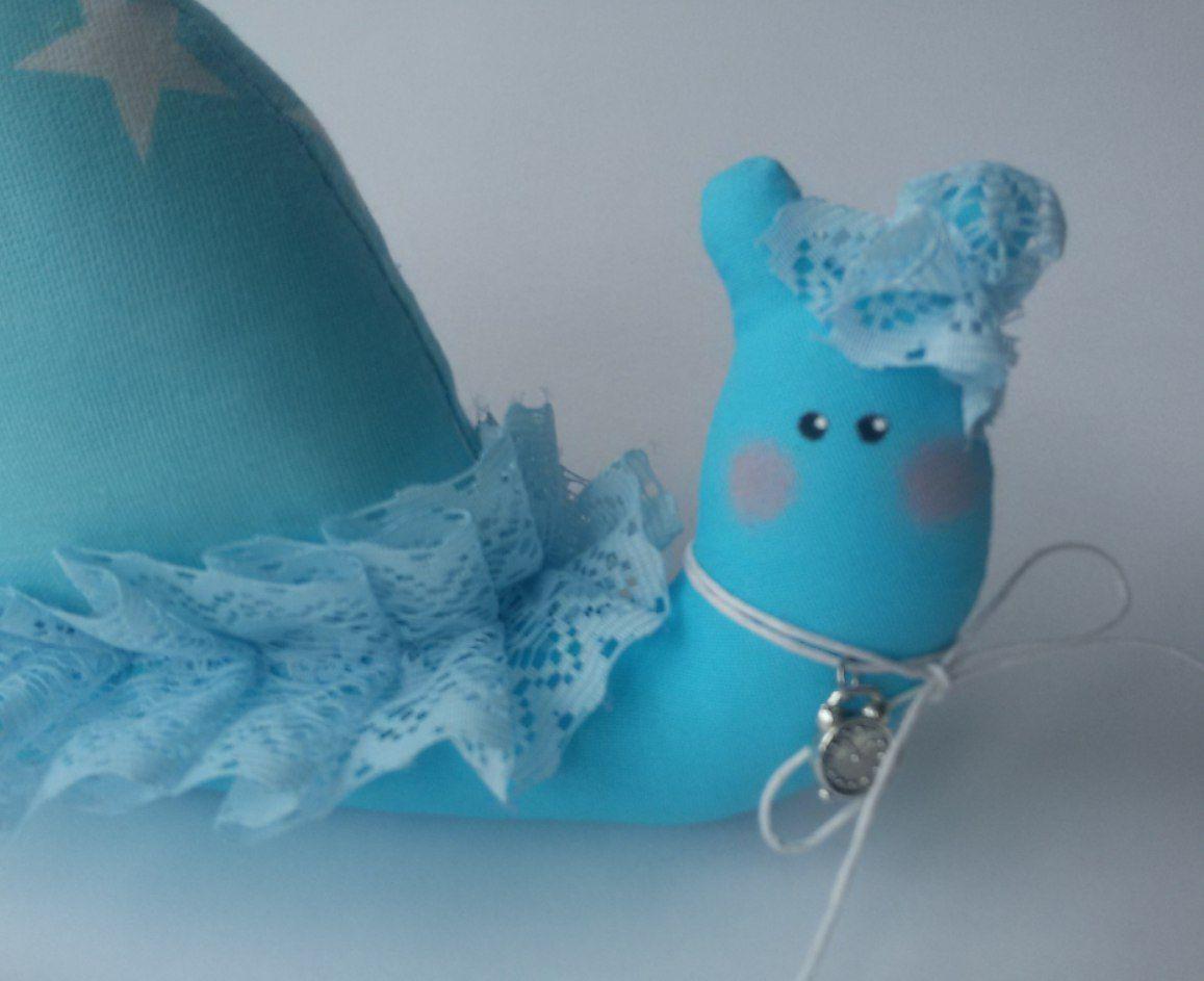 игрушка тильда ребенок хендмейд улитка тильдакукла своимируками кукла мягкаяигрушка подарок