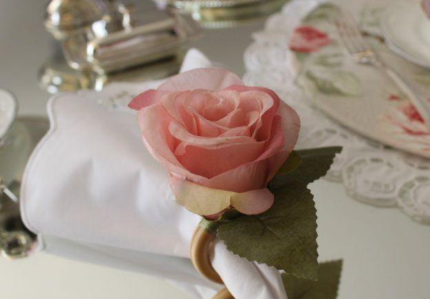 салфеток дома декор держатели для праздник идея своими руками свадьба