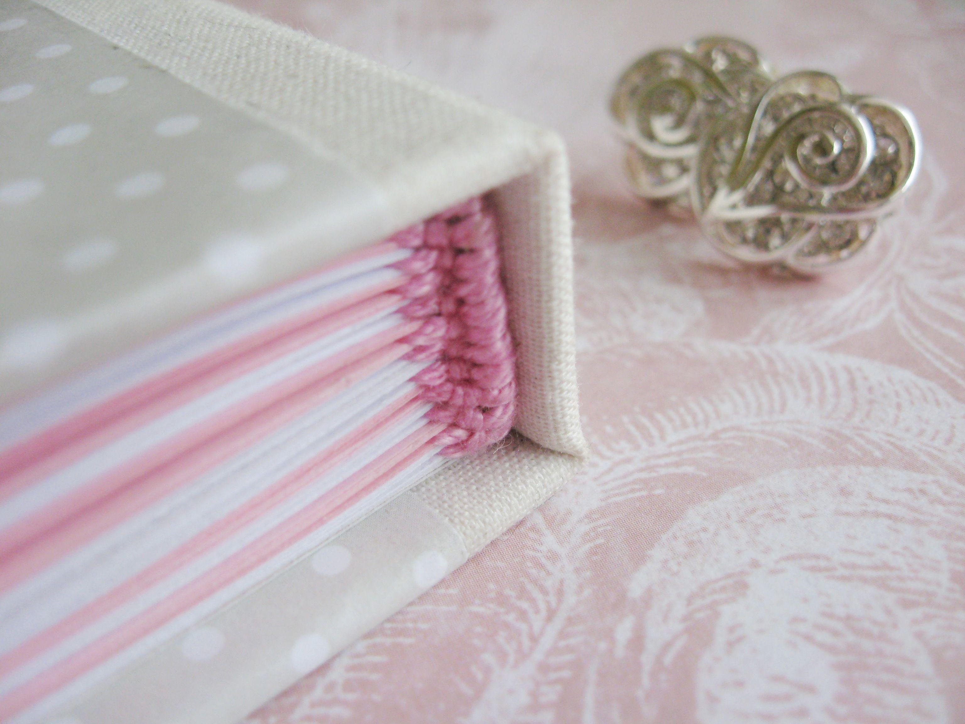 розовыйцвет серыйцвет личныйдневник notebook подарокдлядевушки записнаякнижка горошек нежность