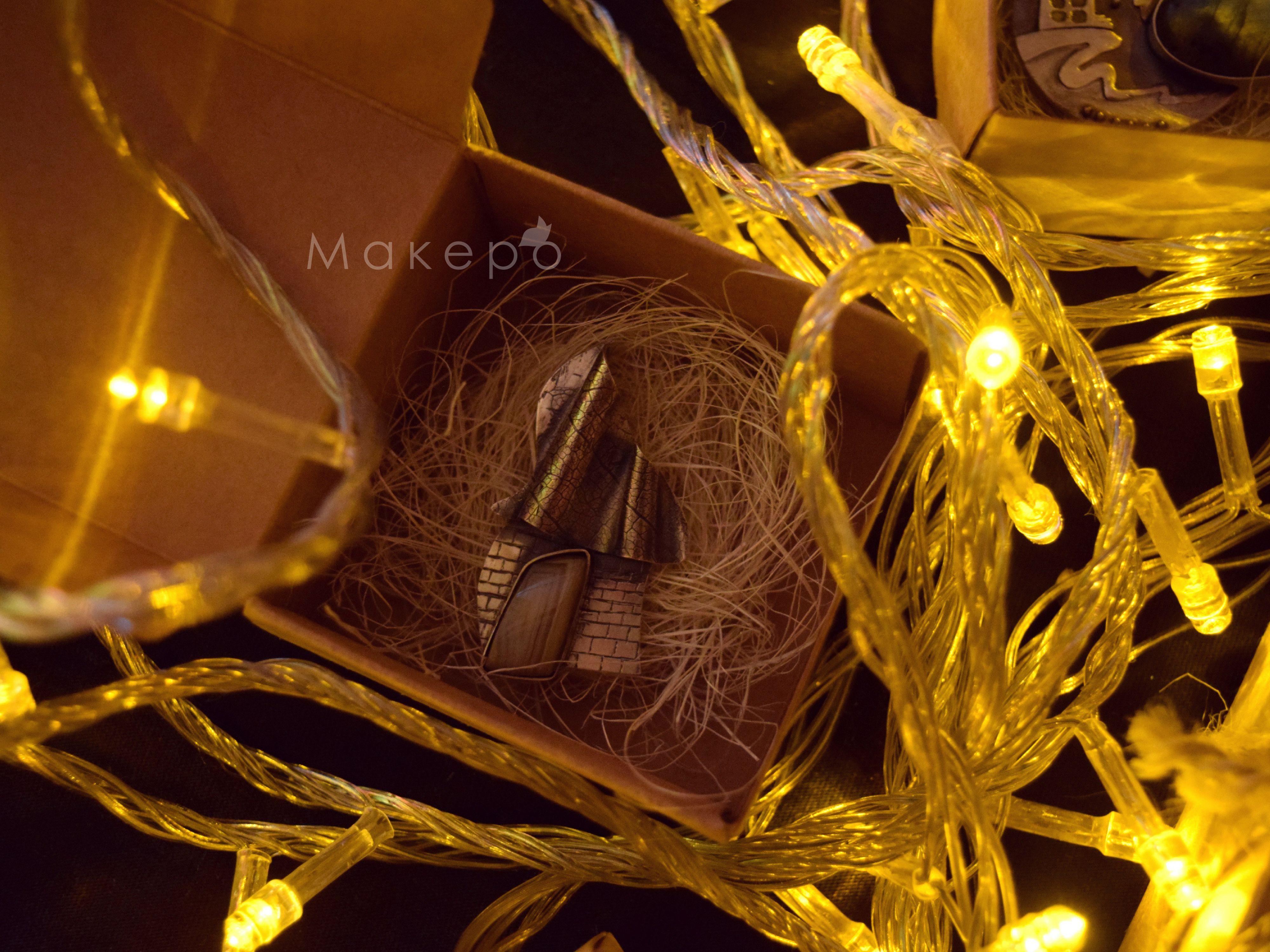 серебряный ручнаяработа кулон украшение брошь кулонгалстук серебра серебрянаяподвеска подвескаизсеребра серебряныйкулон кулонизсеребра серебряная подвеска