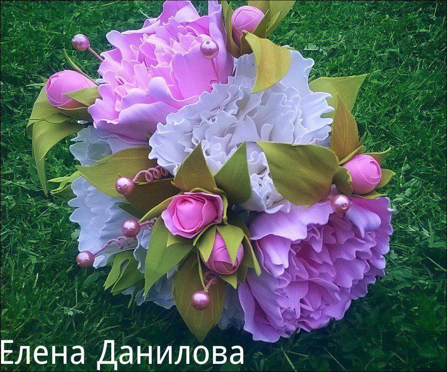 волос цветами подарки аксессуары праздник веночки для ободки сладкие с подарок