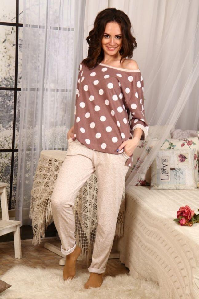 женские женская одежда костюм рисунком женщин женский дома шорты для футболка пижама девушки