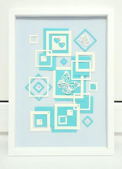 картина подарок панно стену работа декор ручная авторская для дома интерьер сувенир изделия вещь фоамирана
