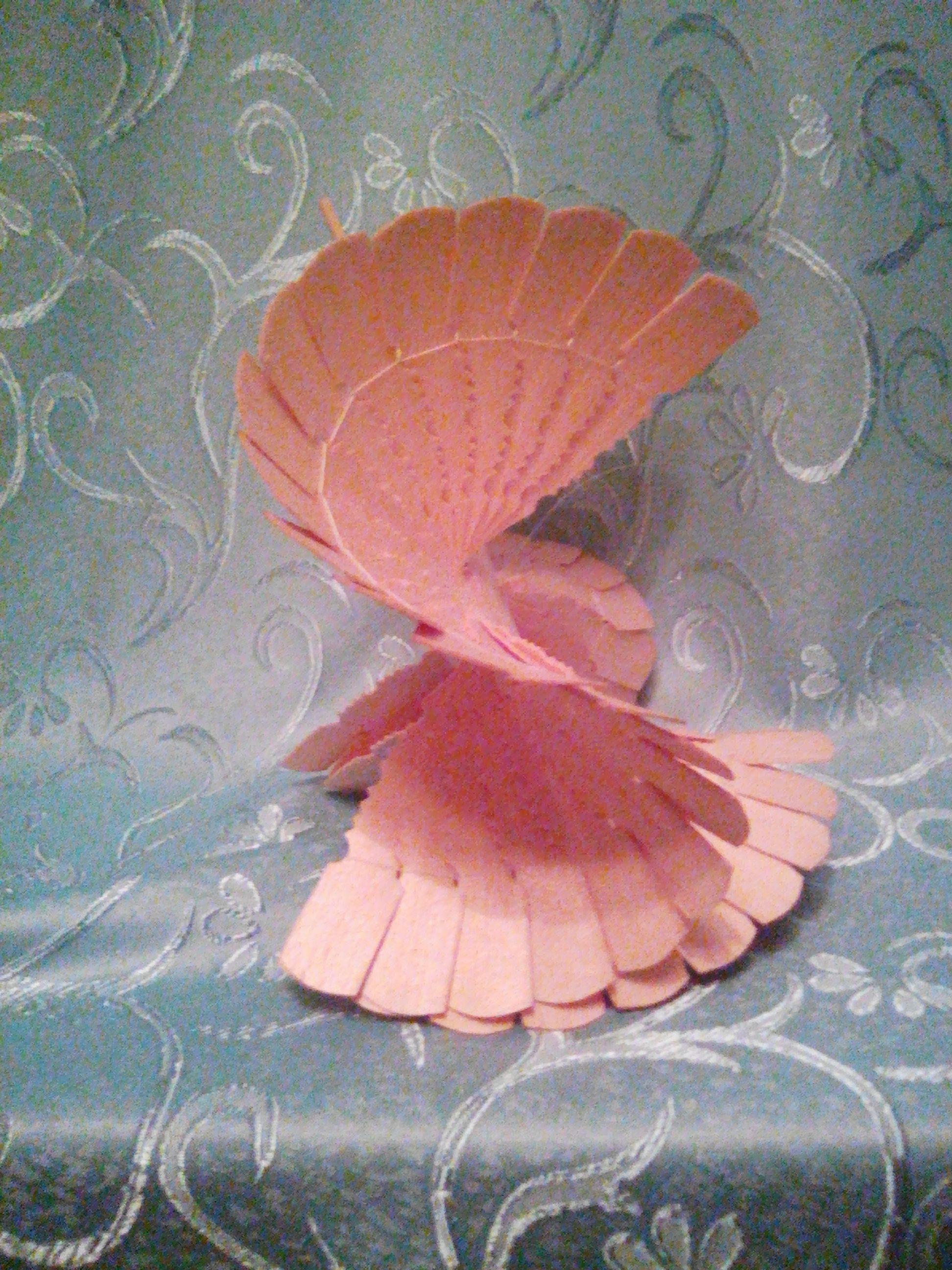 любую дата дорогой радость подарок оберег свет юбилей на талисман сюрприз счастье птица праздник жизнь добрый мечта дом любимой свадьба