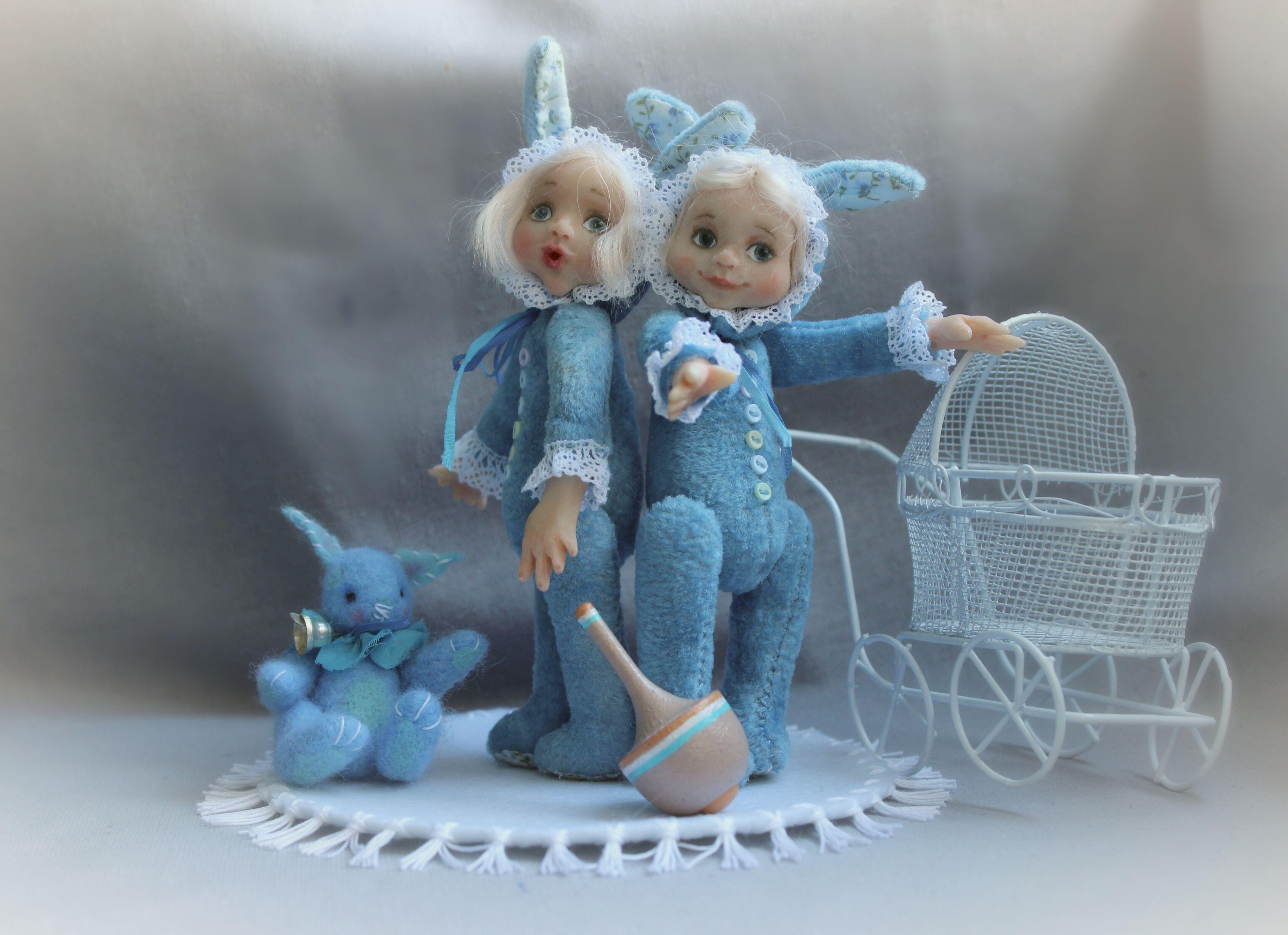 кукланазаказ теддидол авторскаяработа куклыюлииволынской оригинальныйподарок кукла куклы тедди роскошь ручнаяработа эксклюзив подарок