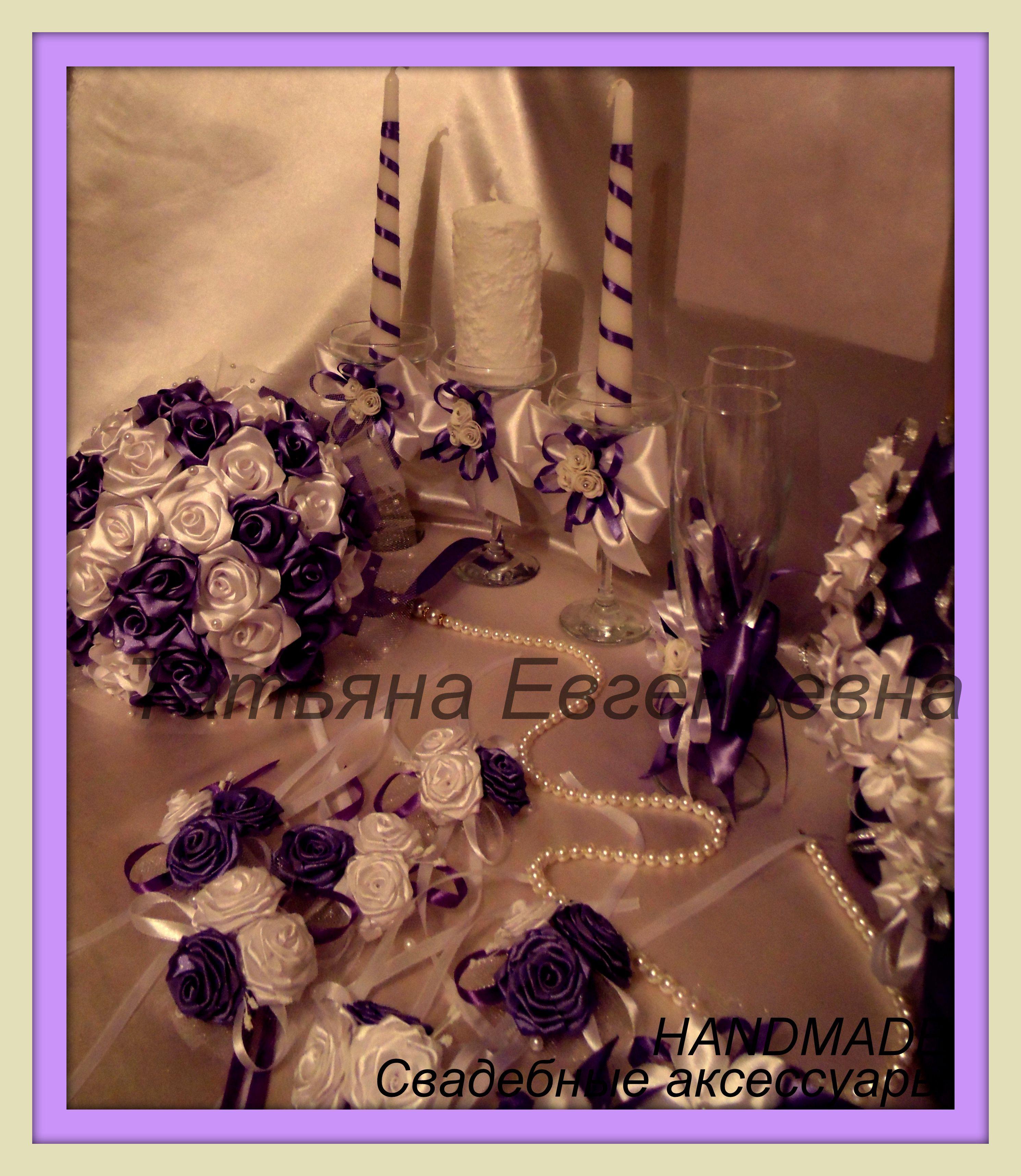 праздникневестыбукетдублер для свадебного свадьбабукеты украшения столавсе подарок