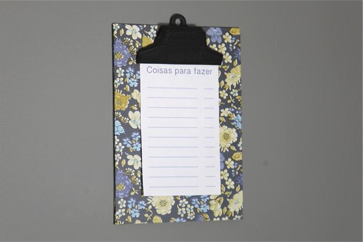 руками фотографий дома декор планшет для декоративный сам сделай идеи своими
