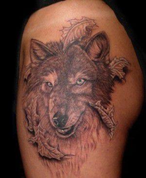 современноеискусство рисунки татуировкиипирсинг