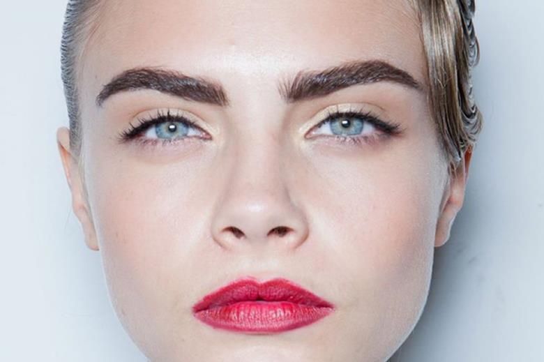 обучеие макияж косметика makeup