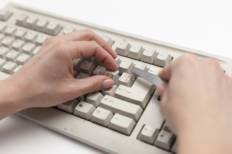 рамки клавиатуры необычные пуговиц мастеркласс из рамка руками своими