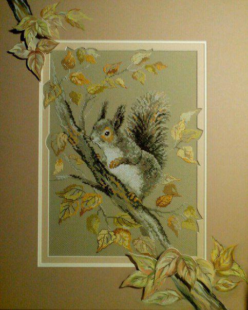 вышивка вышивки паспарту резное роспись оформление