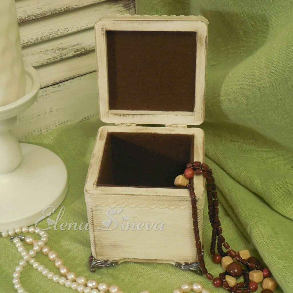 vintage подарок декор винтажныйстиль vintagedecor vintagewedding шкатулка прованс шебби шеббишик винтаж