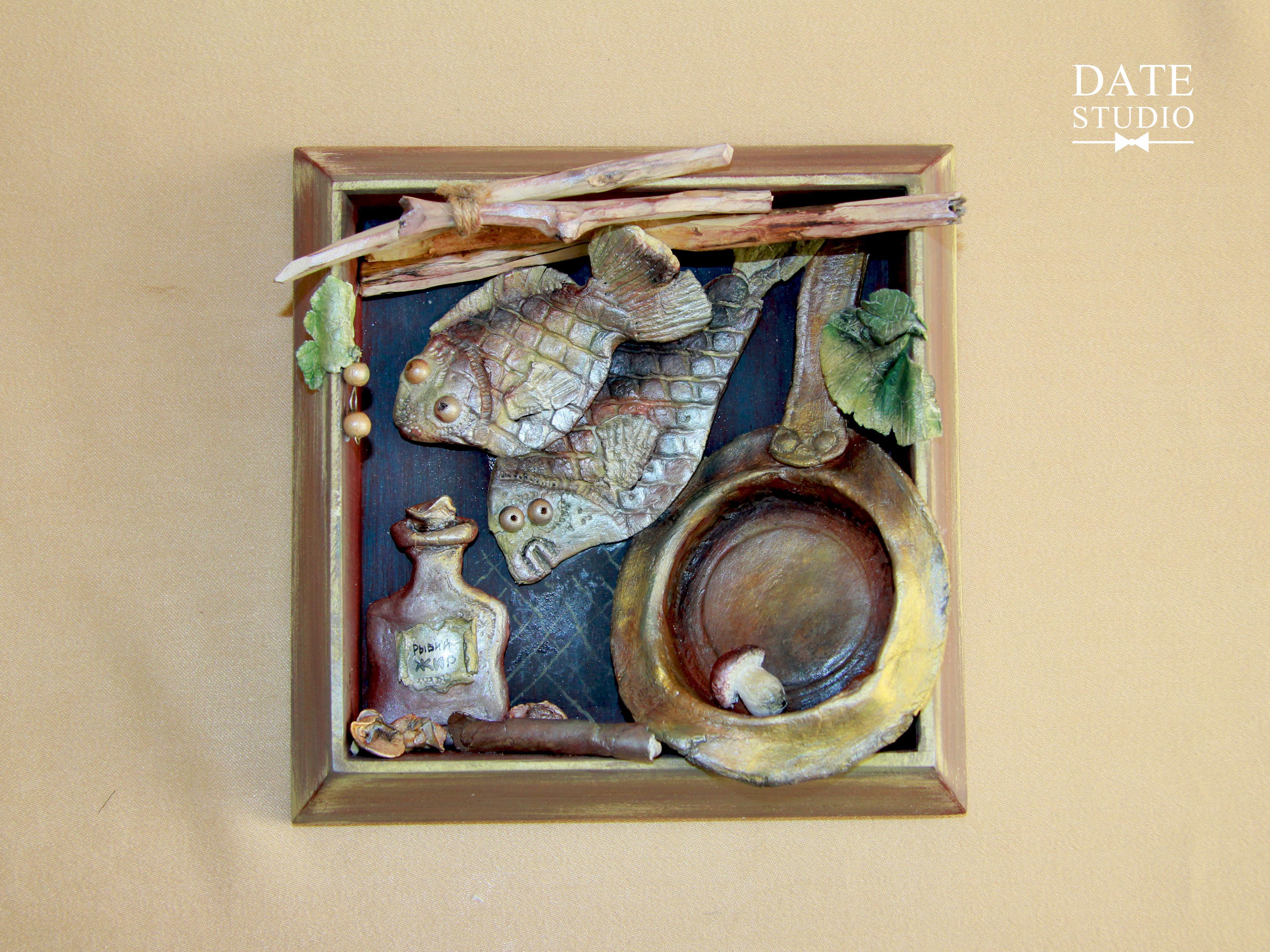 картины интерьер кухня декор подарок женщине