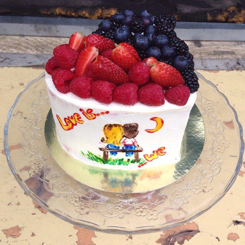 тортназаказ вкуснятина оригинальныйподарок вкусныйсюрприз торт подарок