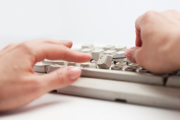 рамки рамка пуговиц из мастеркласс необычные клавиатуры руками своими