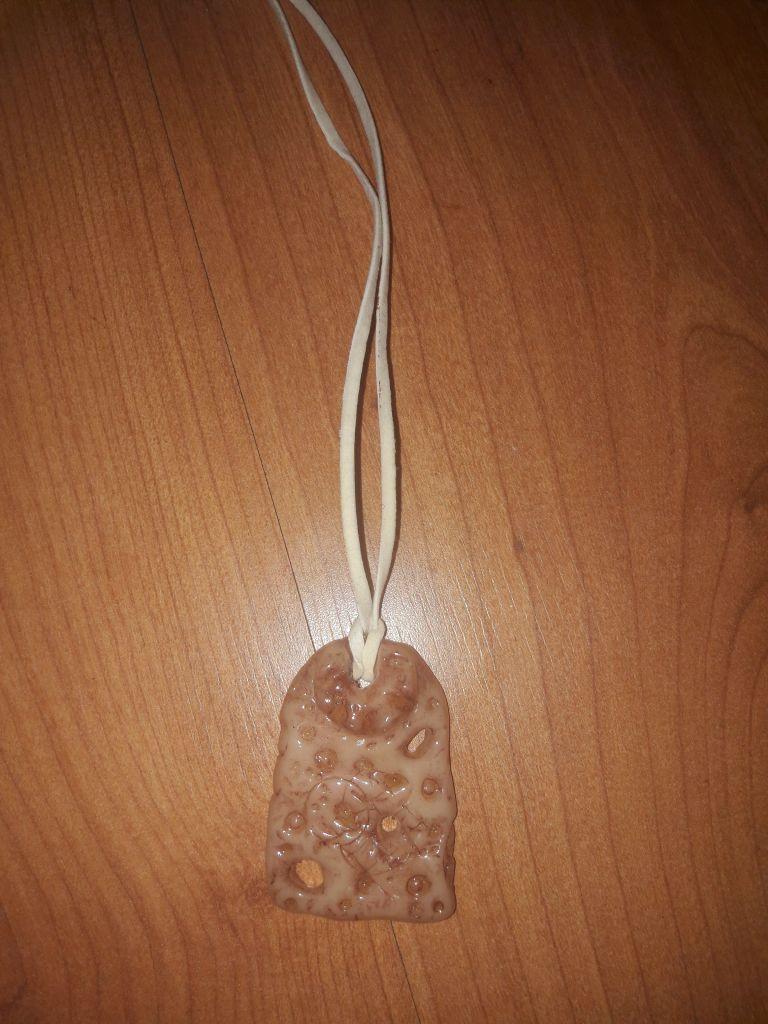полимерная глина женщин кулон для хендмейд украшения руками своими