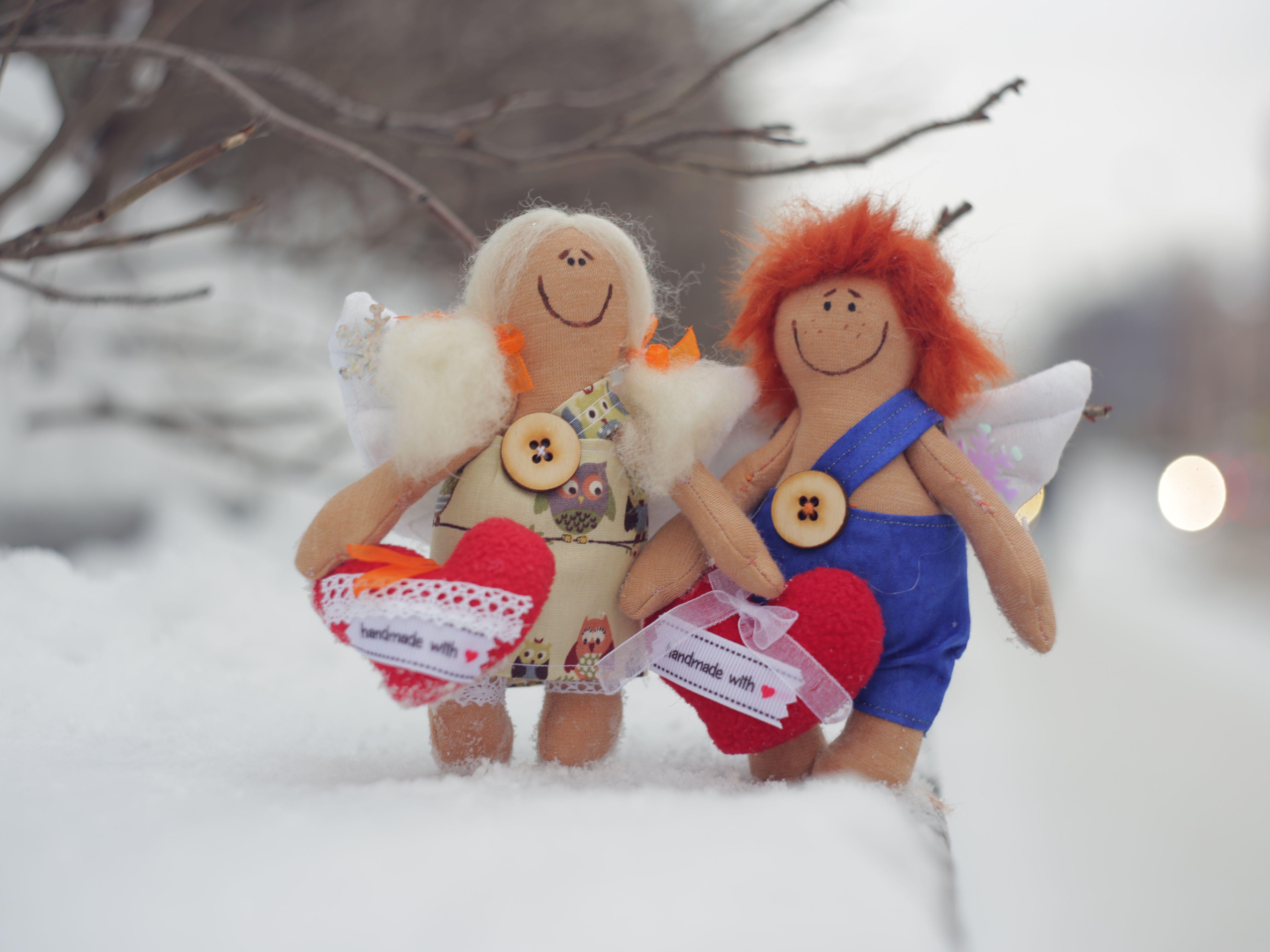 день валентинки святоговалентина деньвлюбленных куклавалентинка валентинчики