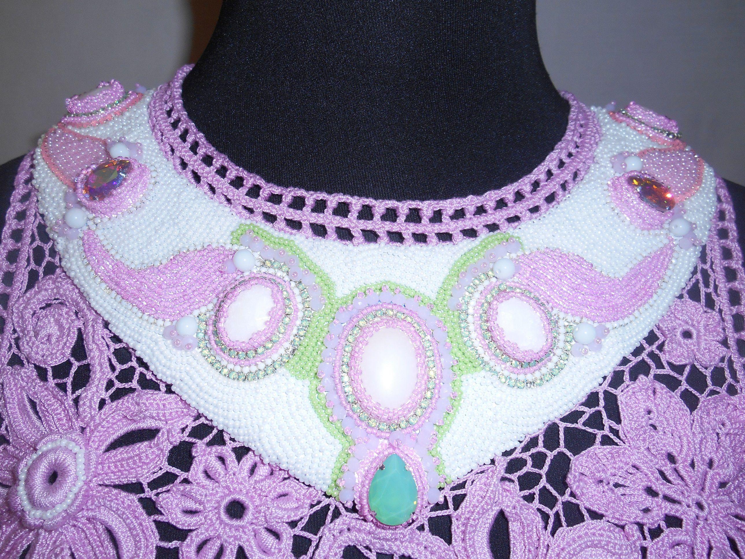 топ девушек крючком летний кружевноу женский для ирландское кружево розовый вязание женщин вязаный